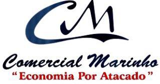 Comercial Marinho