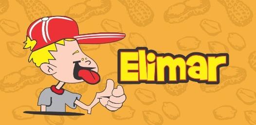 Doces Elimar