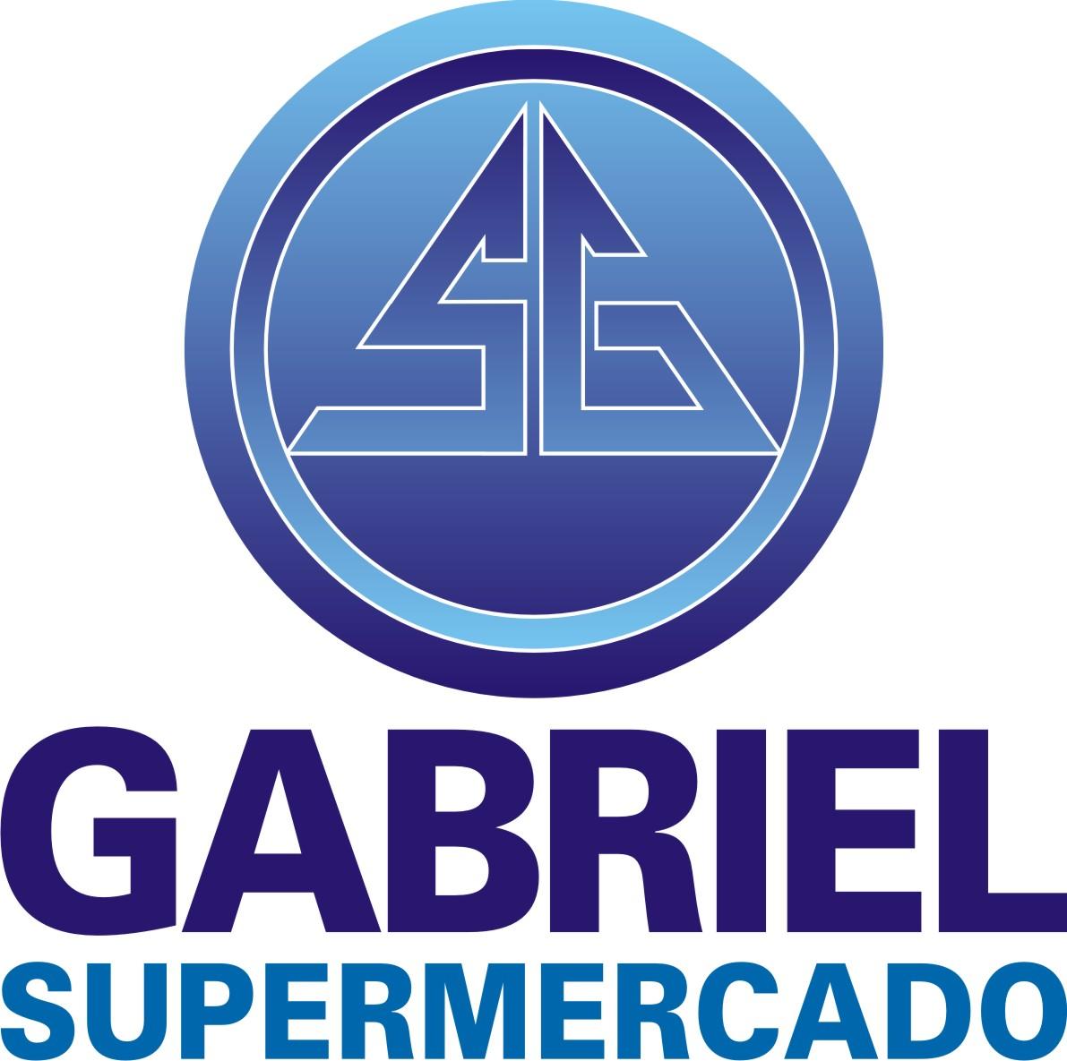 Gabriel Supermercado