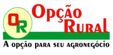 Opção Rural