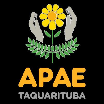 logo-APAE